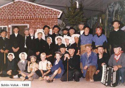 1989(1)
