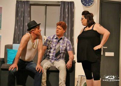 2015-2016 - Tom,Dick & Hannie (3)