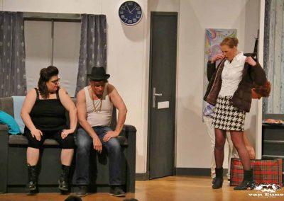 2015-2016 - Tom,Dick & Hannie (66)