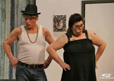 2015-2016 - Tom,Dick & Hannie (84)
