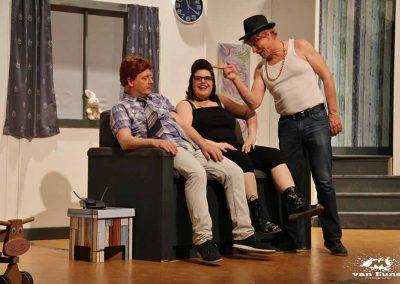 2015-2016 - Tom,Dick & Hannie (90)