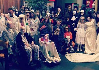 2017-2018 Halloween (1)