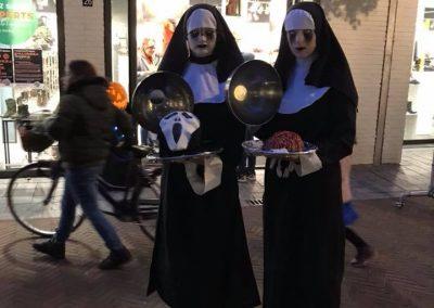 2017-2018 Halloween (4)