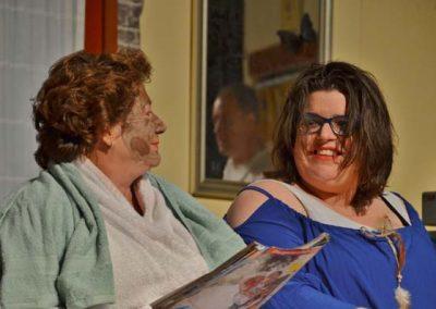 2017-2018 - de Erfenis van Tante Bella (69)
