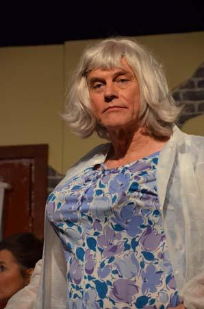 2017-2018 - de Erfenis van Tante Bella (87)