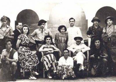 1951(2)