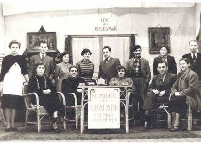 1952(2)