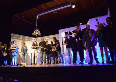 2016-2017 - Drie is Teveel (46)