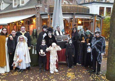 2016-2017 - Halloween (2)