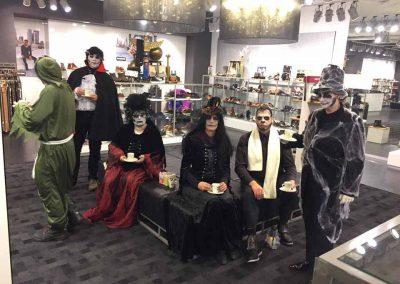 2016-2017 - Halloween (5)