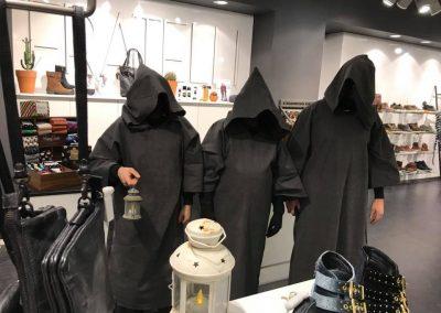 2017-2018 Halloween (3)